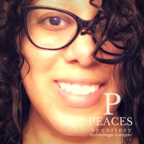 PBC Icons Selfie